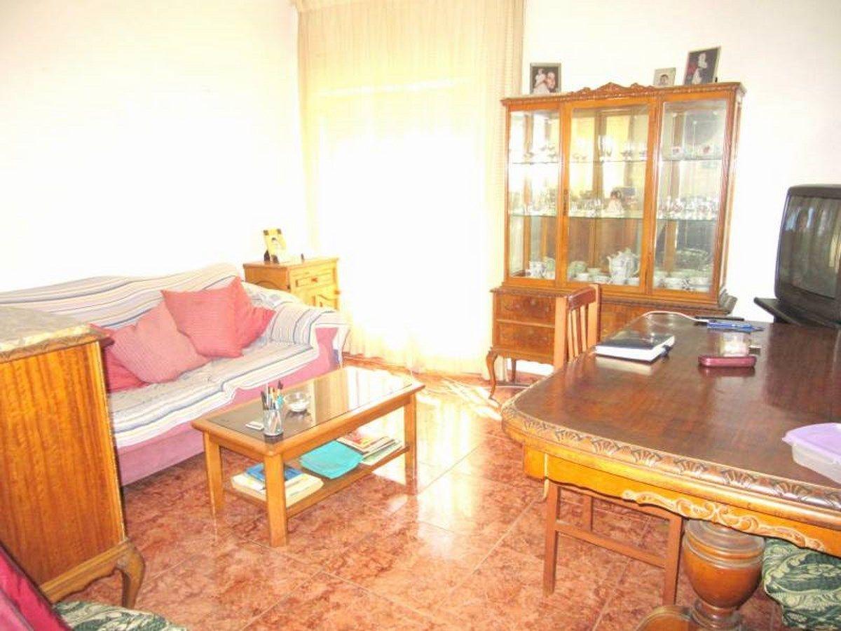 Апартаменты в Аликанте, Испания, 82 м2 - фото 1