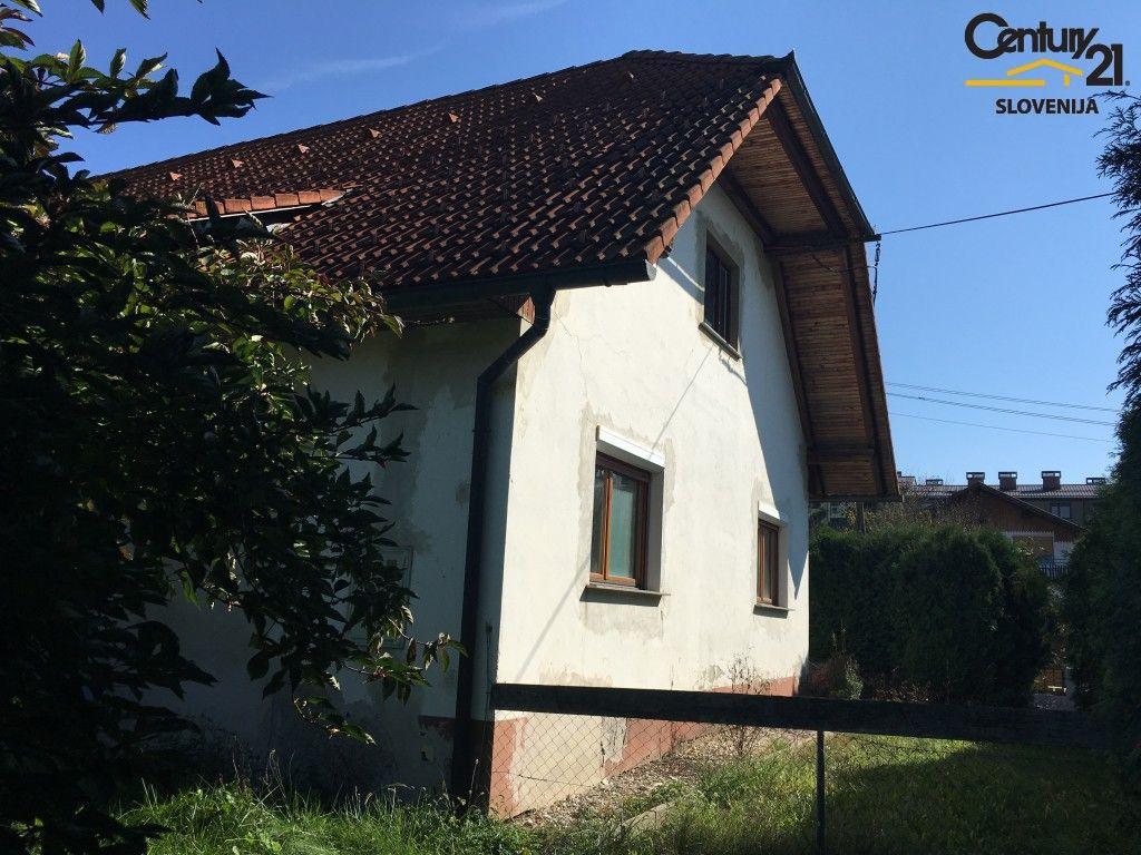 Земля в Птуе, Словения, 1460 м2 - фото 3