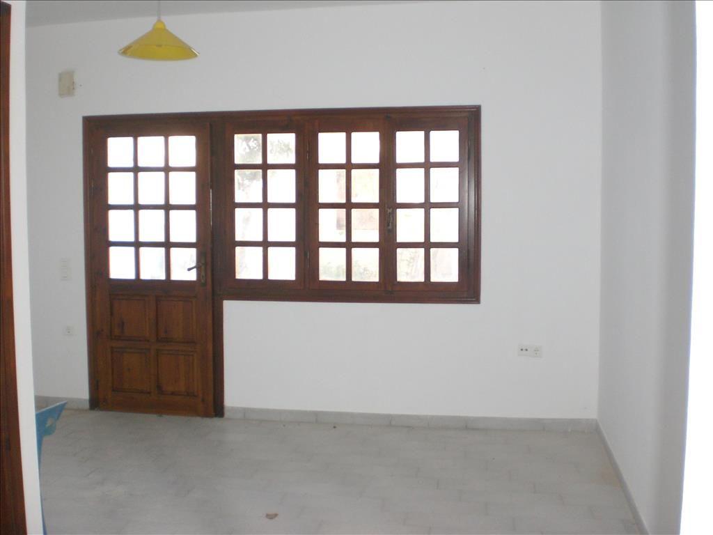 Квартира в Ласити, Греция, 50 м2 - фото 1
