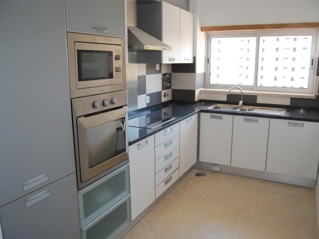 Апартаменты в Албуфейре, Португалия, 48 м2 - фото 1