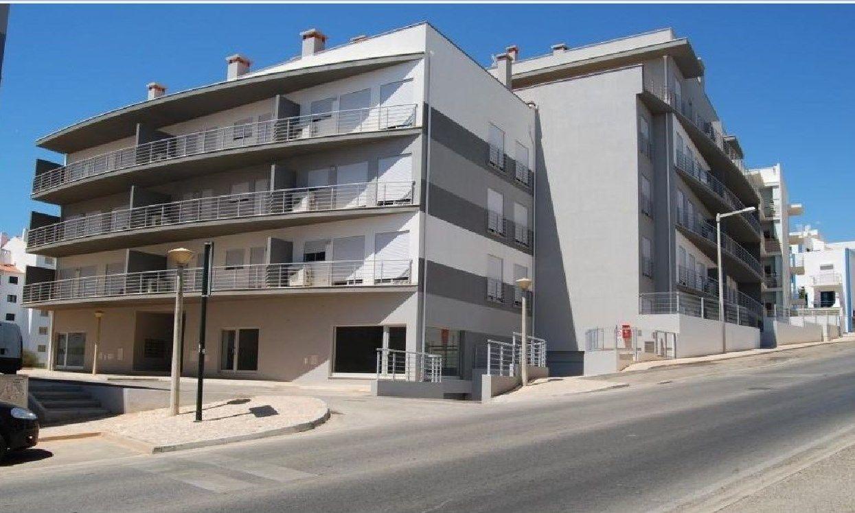 Апартаменты в Албуфейре, Португалия, 127 м2 - фото 1