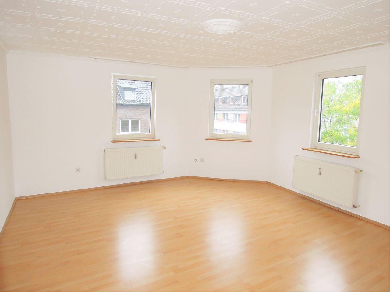 Квартира в земле Северный Рейн-Вестфалия, Германия, 117 м2 - фото 1