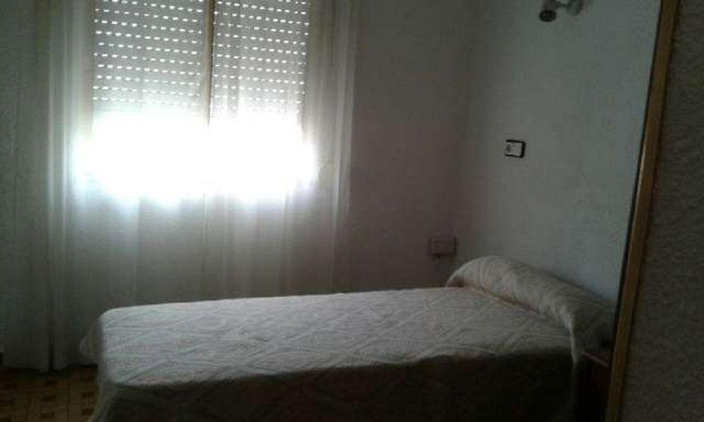 Квартира в Аликанте, Испания, 79 м2 - фото 1