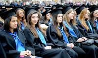 Названы лучшие страны Европы для международных студентов