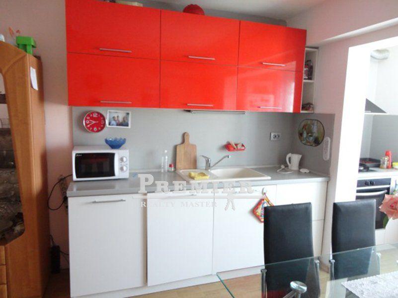 Квартира в Несебре, Болгария, 75 м2 - фото 1