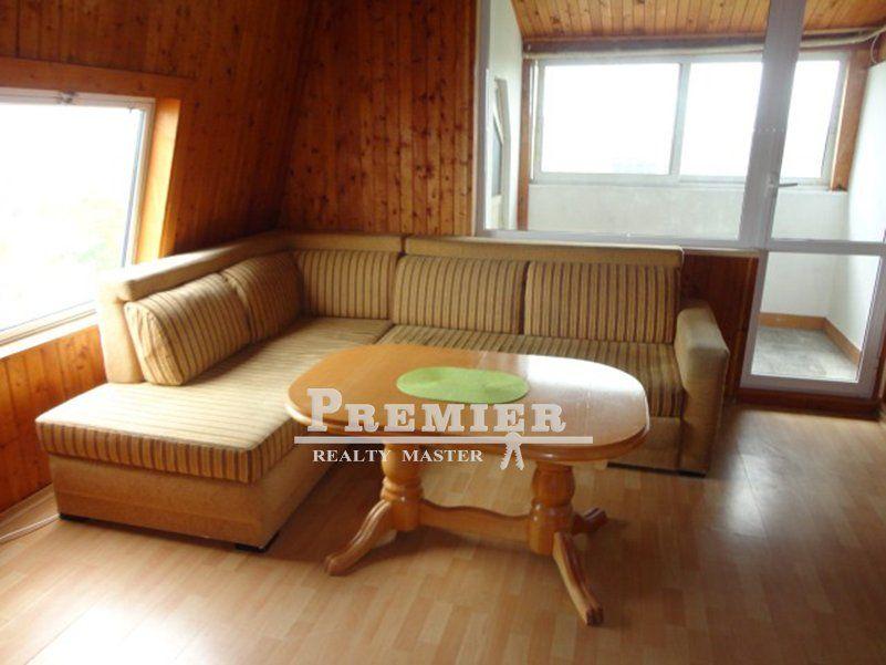 Квартира в Несебре, Болгария, 65 м2 - фото 1