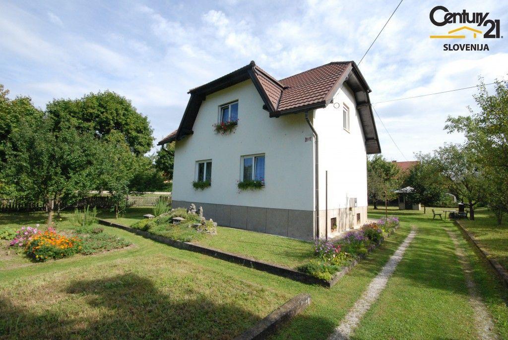 Дом в Руше, Словения, 2241 м2 - фото 1