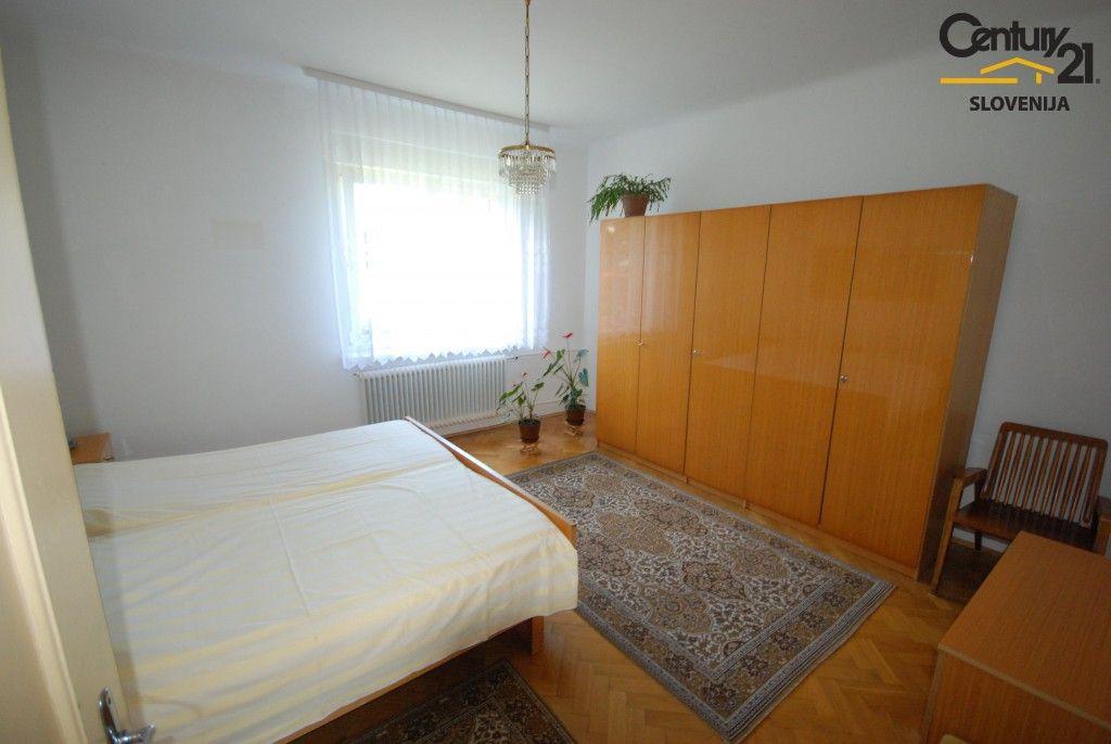 Дом в Руше, Словения, 2241 м2 - фото 4