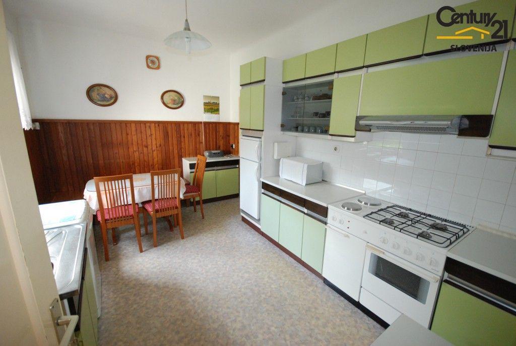 Дом в Руше, Словения, 2241 м2 - фото 5