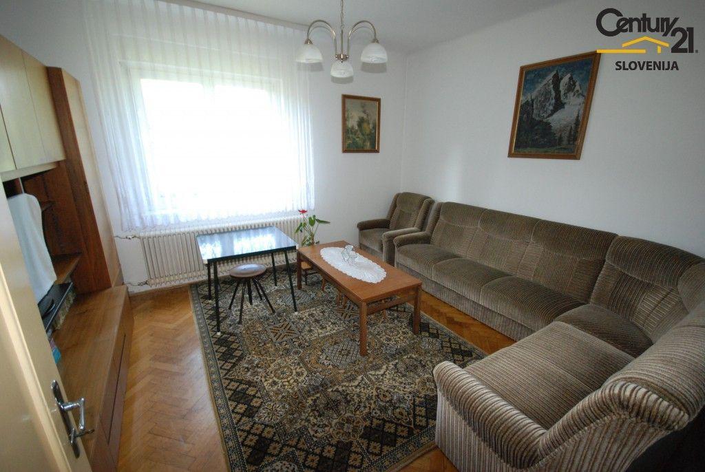 Дом в Руше, Словения, 2241 м2 - фото 6