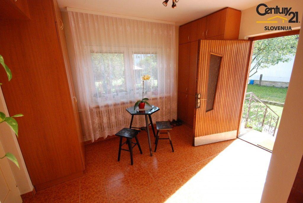 Дом в Руше, Словения, 2241 м2 - фото 8