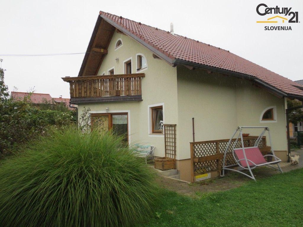 Дом в Мариборе, Словения, 514 м2 - фото 1
