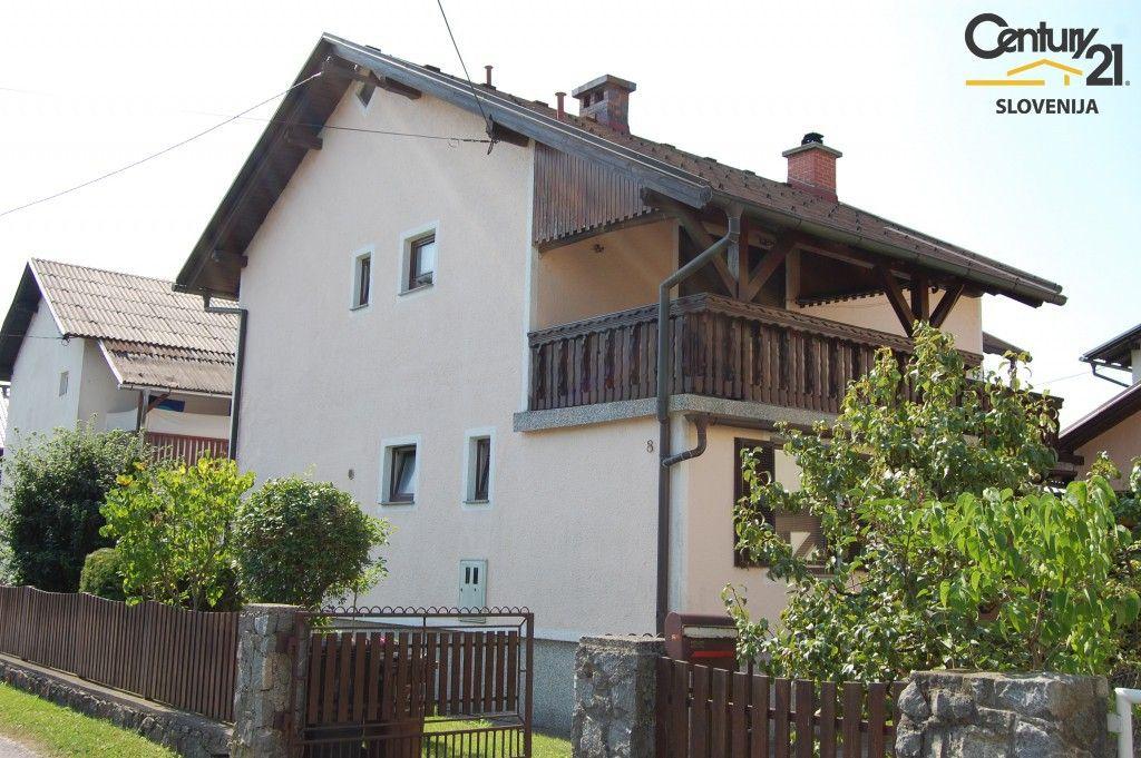 Дом в Мариборе, Словения, 494 м2 - фото 1