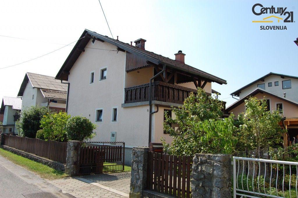 Дом в Мариборе, Словения, 494 м2 - фото 2