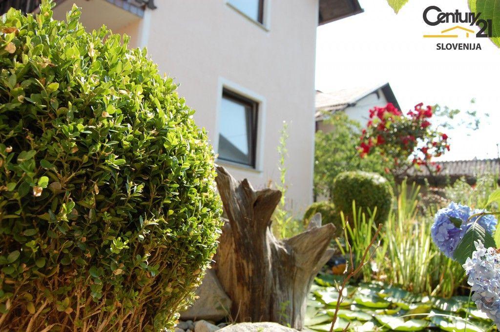 Дом в Мариборе, Словения, 494 м2 - фото 3