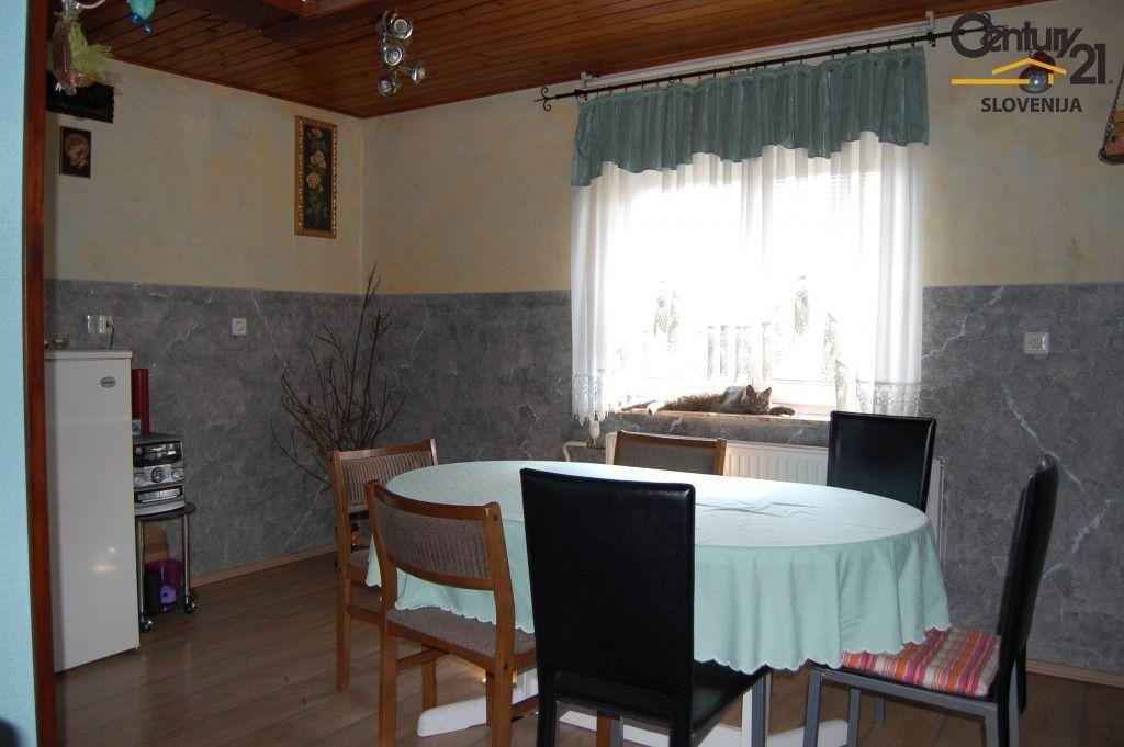 Дом в Мариборе, Словения, 494 м2 - фото 4