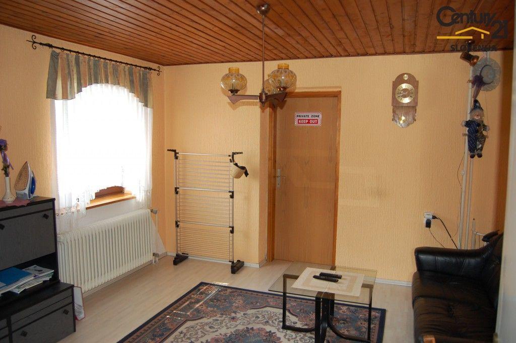 Дом в Мариборе, Словения, 494 м2 - фото 5