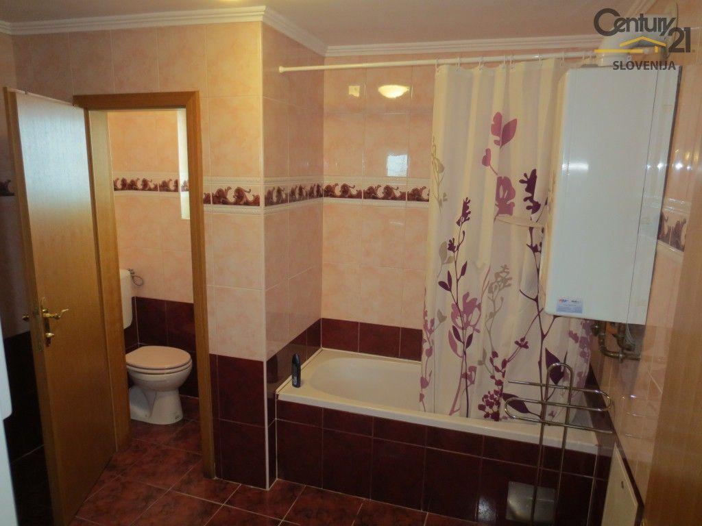 Дом в Мариборе, Словения, 506 м2 - фото 3