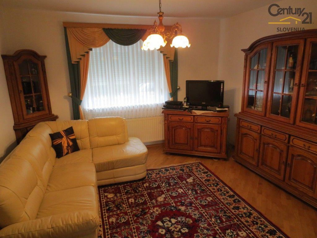 Дом в Мариборе, Словения, 506 м2 - фото 4