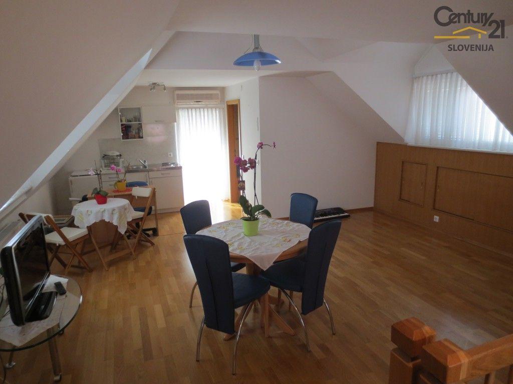 Дом в Мариборе, Словения, 506 м2 - фото 6