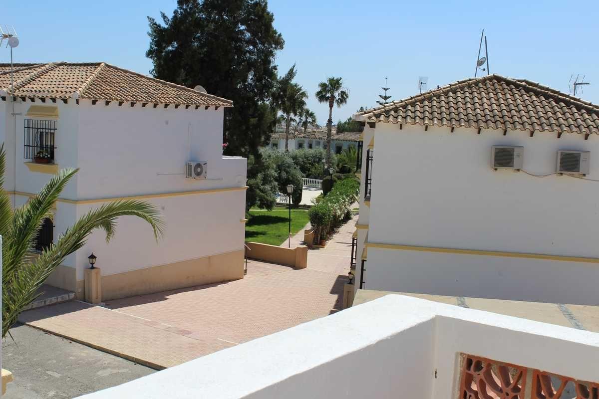 Апартаменты Villamartin, Испания - фото 1