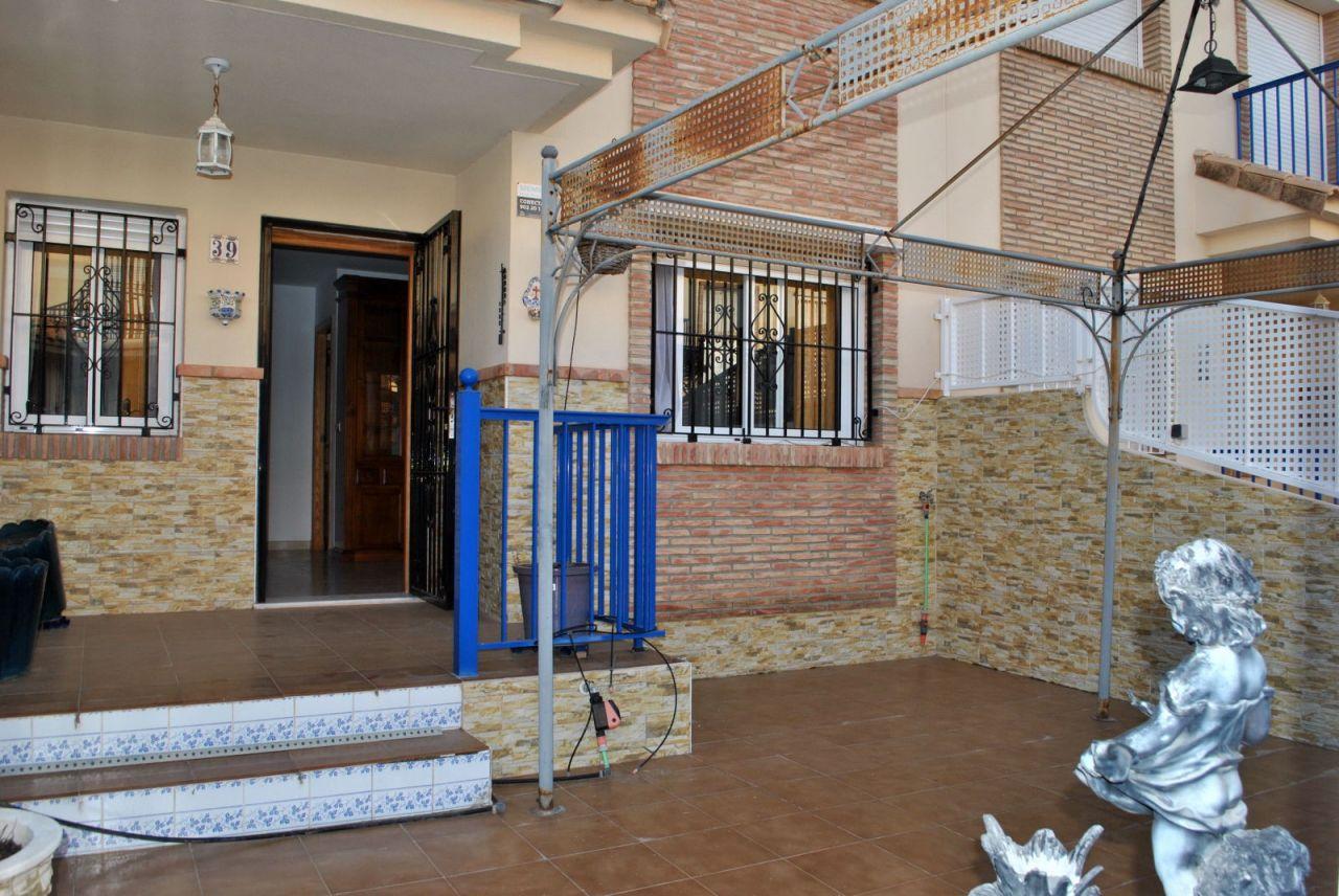 Дом Dehesa de Campoamor, Испания - фото 1