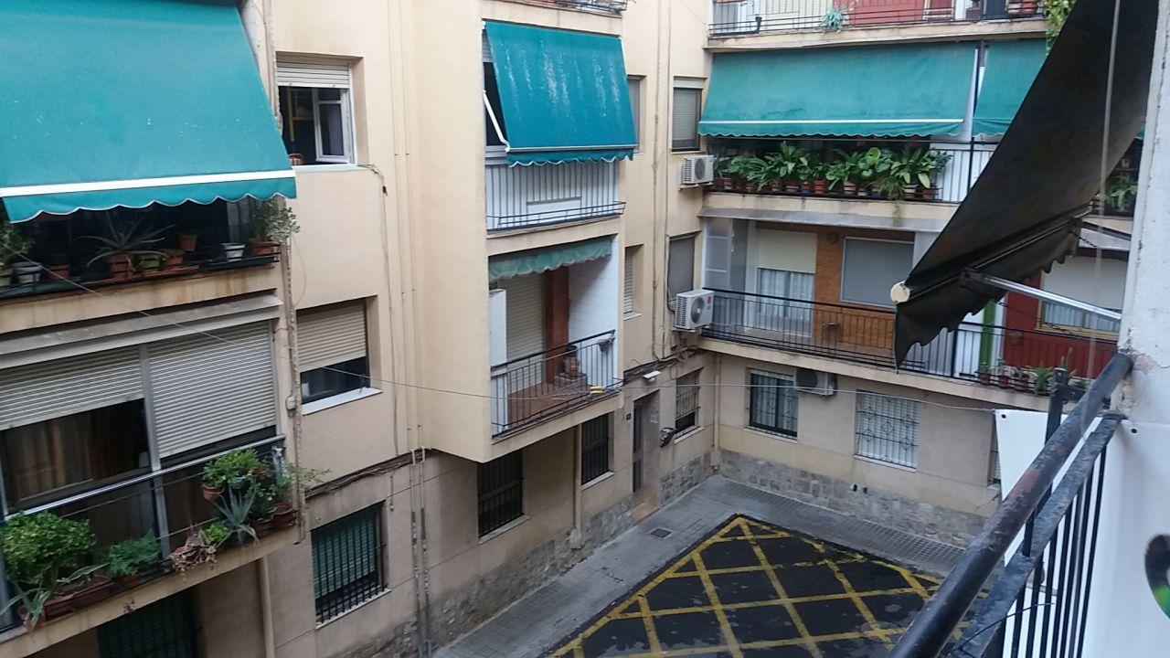Купить недвижимость недорого в испании аликанте