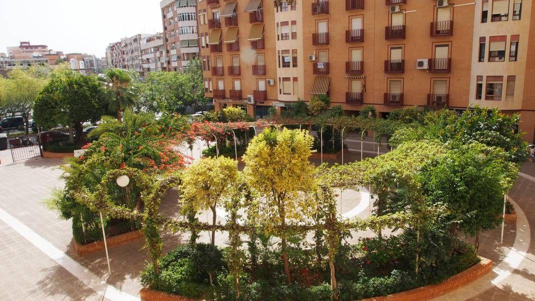 Квартира в Аликанте, Испания, 119 м2 - фото 1
