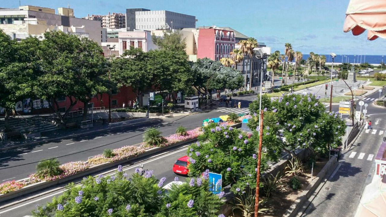 Апартаменты на Гран-Канариа, Испания, 50 м2 - фото 1