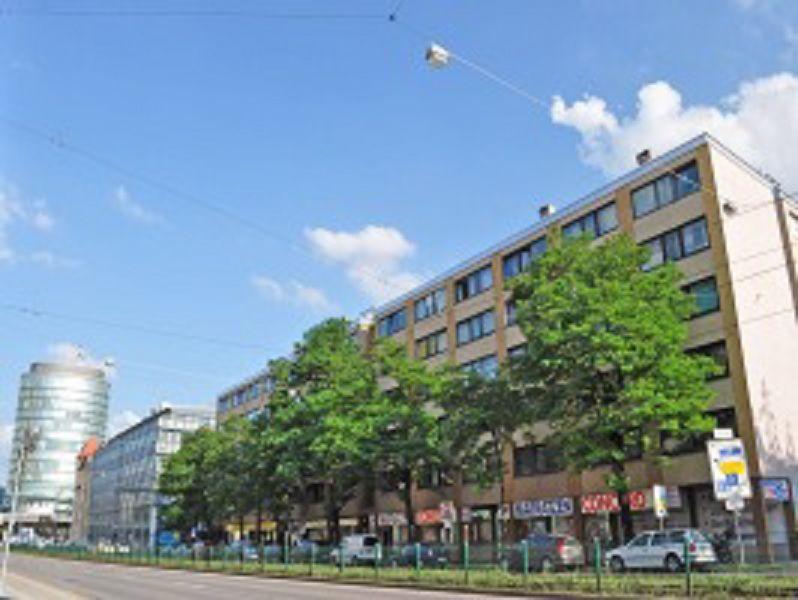 Коммерческая недвижимость в Мюнхене, Германия, 415 м2 - фото 1