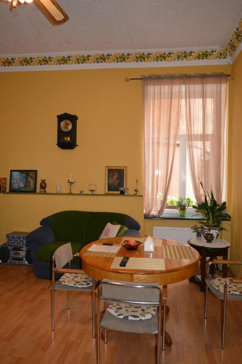 Апартаменты в Риге, Латвия, 143 м2 - фото 2