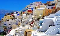 Жилье в Греции – одно из самых дешевых в Европе