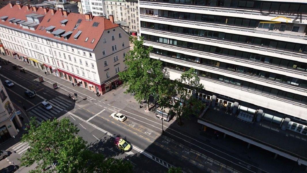 Офис в Любляне, Словения, 525 м2 - фото 2