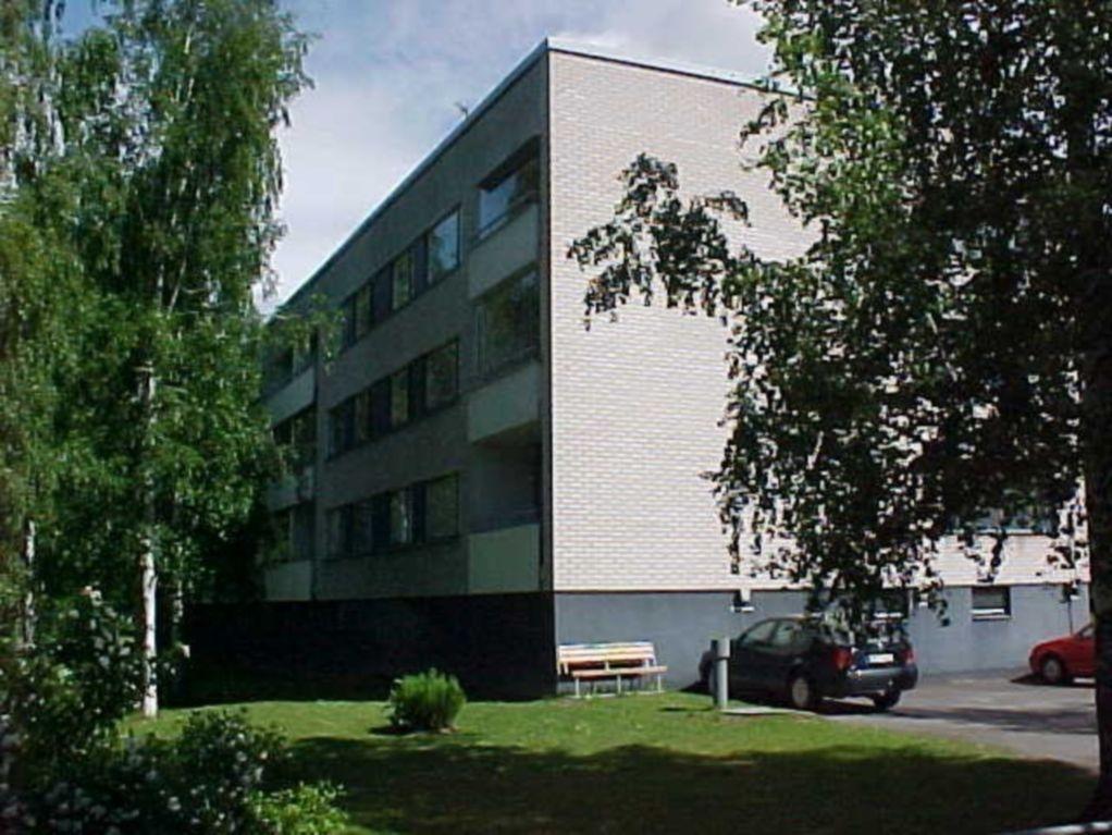 Квартира в Иматре, Финляндия, 86 м2 - фото 1