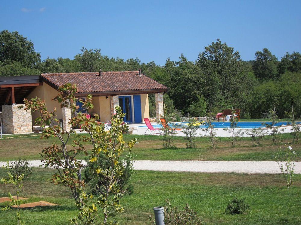 Отель, гостиница в Светвинченате, Хорватия, 400 м2 - фото 2