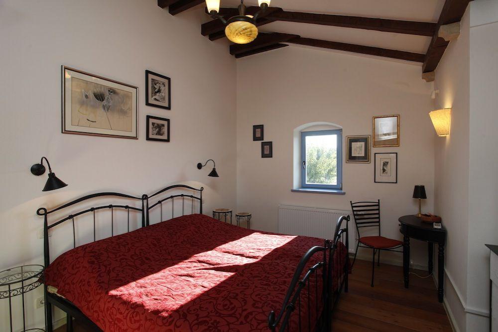 Отель, гостиница в Светвинченате, Хорватия, 400 м2 - фото 11
