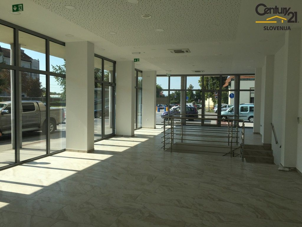 Коммерческая недвижимость в Птуе, Словения, 272 м2 - фото 3