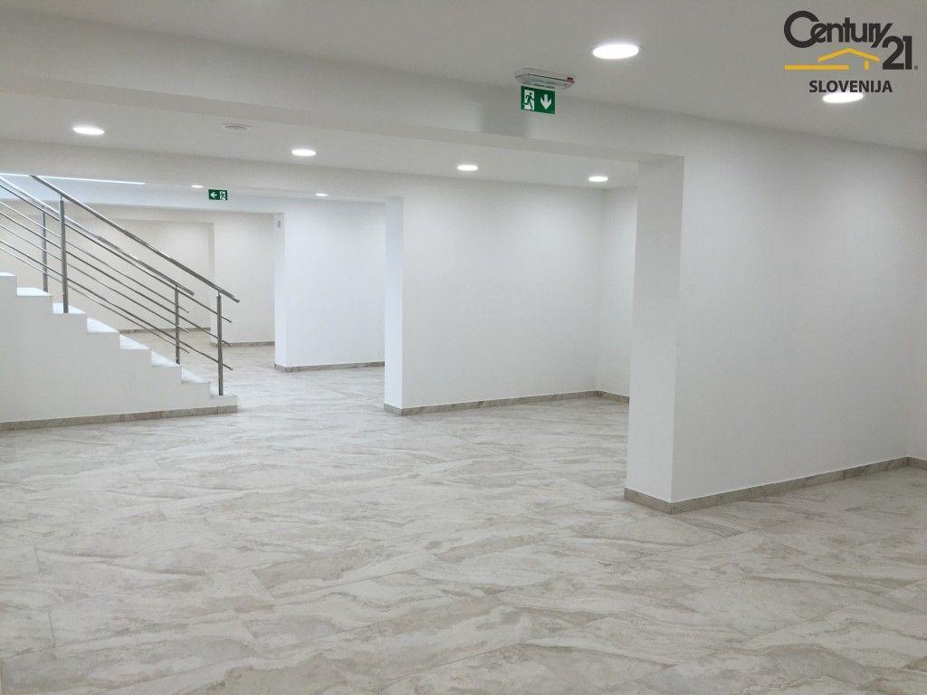Коммерческая недвижимость в Птуе, Словения, 272 м2 - фото 5