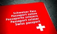 Претенденты на гражданство Швейцарии вынуждены менять имена