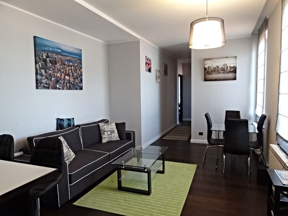 Апартаменты в Юрмале, Латвия, 147 м2 - фото 1
