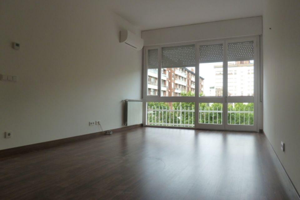 Квартира в Барселоне, Испания, 110 м2 - фото 1