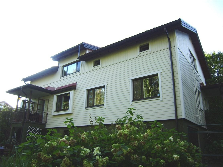 Дом в Савонлинне, Финляндия, 9630 м2 - фото 1