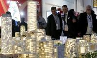 Дубайские девелоперы готовят грандиозные строительные проекты