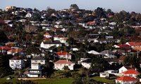 Средняя стоимость жилья в Окленде впервые превысила миллионную отметку