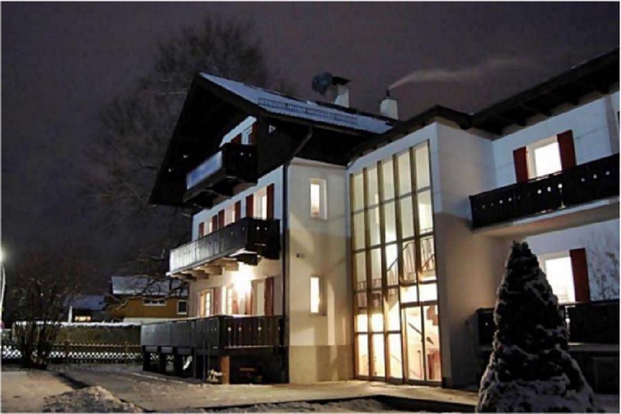 Коммерческая недвижимость в Гармиш-Партенкирхене, Германия, 650 м2 - фото 1