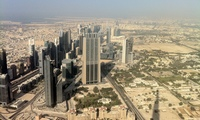 Более половины арендаторов Дубая мечтают купить собственное жилье