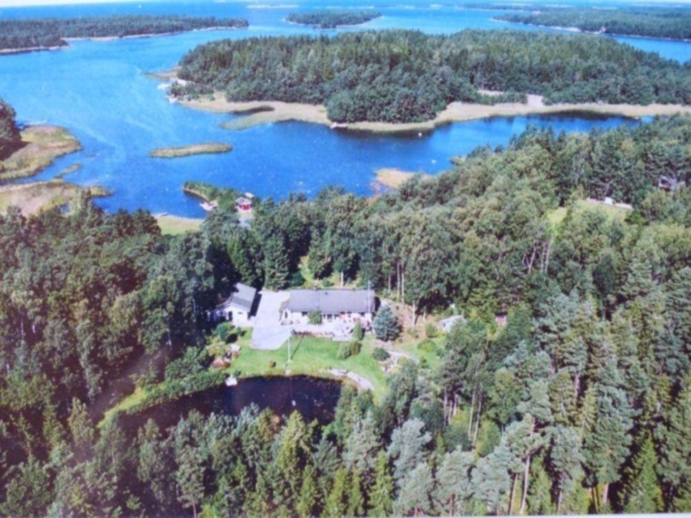 Дом в Турку, Финляндия, 14920 м2 - фото 1