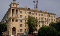 Спрос на квартиры в Минске вырос на 24% за год