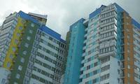 Средняя стоимость квартиры в новостройке Минска составила $1040 за кв.м