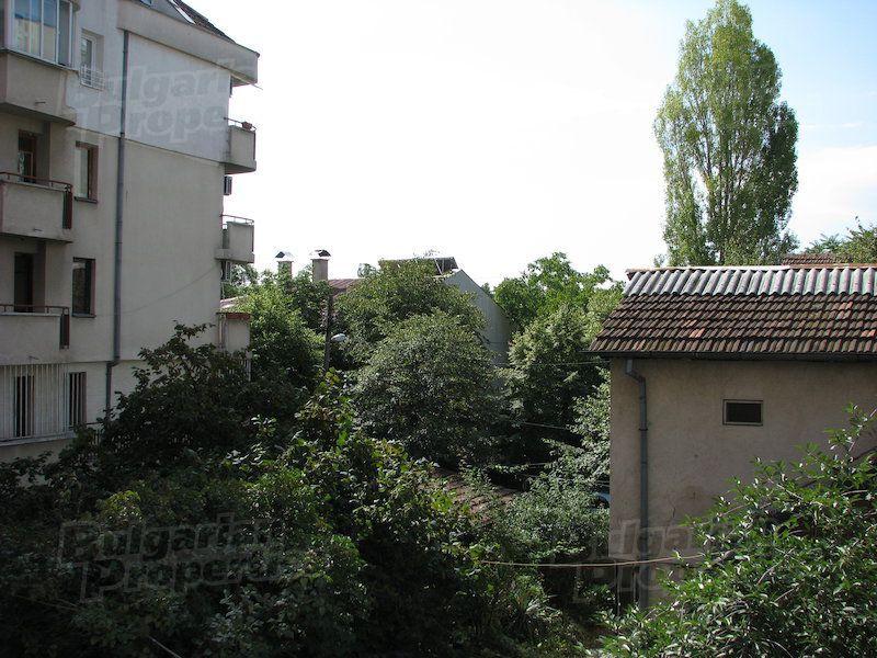 Апартаменты в Софии, Болгария, 84.44 м2 - фото 1